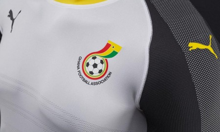 ghana-2016-home-kit-badge