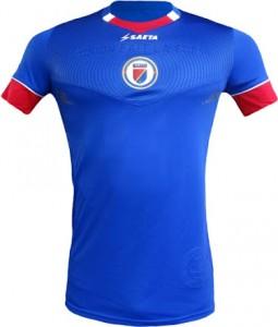 haiti-2016-copa-america-kit