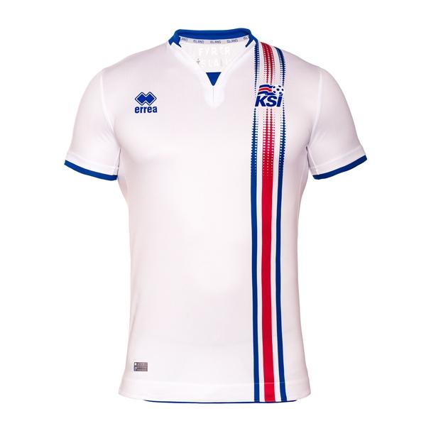 iceland-2016-2017-errea-away-football-kit