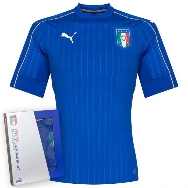 italy-2016-2017-puma-authentic-home-football-shirt