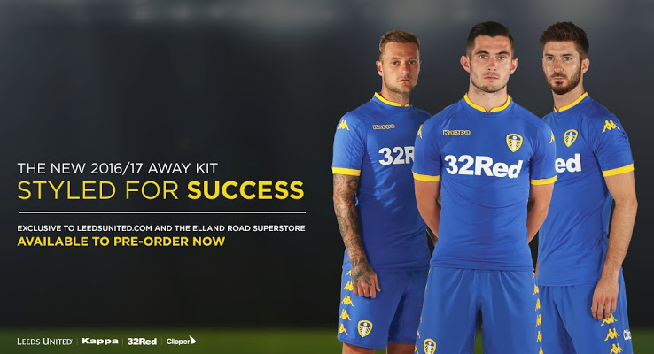 leeds-16-17-away-kit-banner