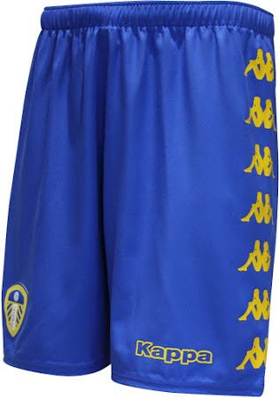 leeds-16-17-away-kit-shorts
