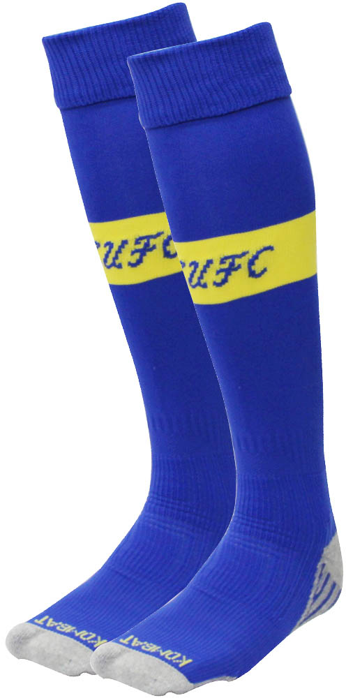 leeds-16-17-away-kit-socks