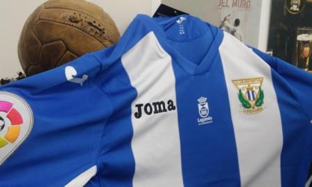 leganes-16-17-home-kit