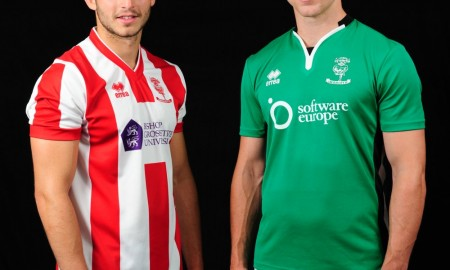 lincoln-city-16-17-errea-home-and-away-kits (2)