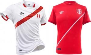 peru-2016-copa-america-kits