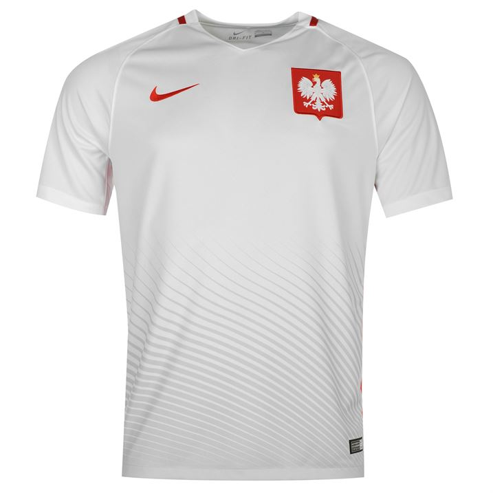 poland-2016-2017-nike-home-football-kit