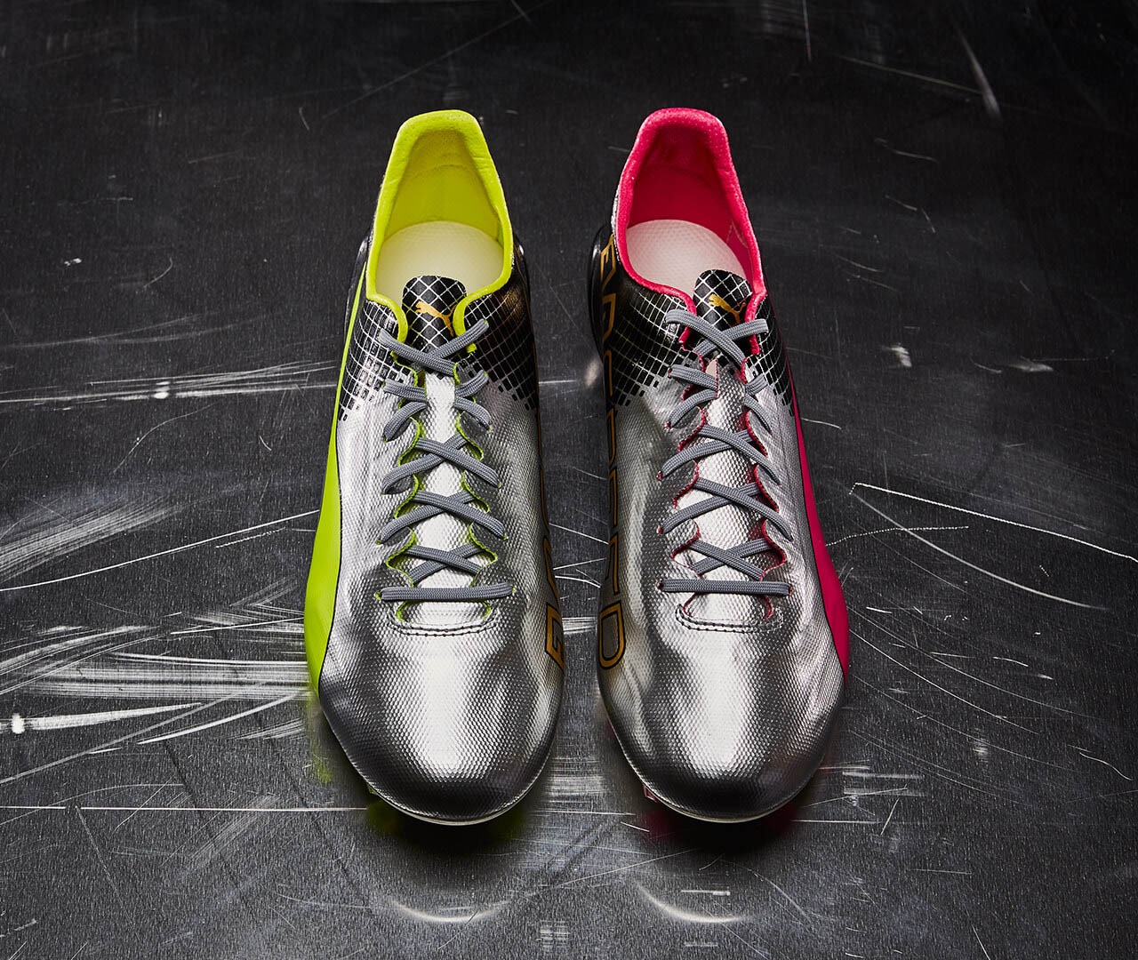 puma-evospeed-celebration-pack-front