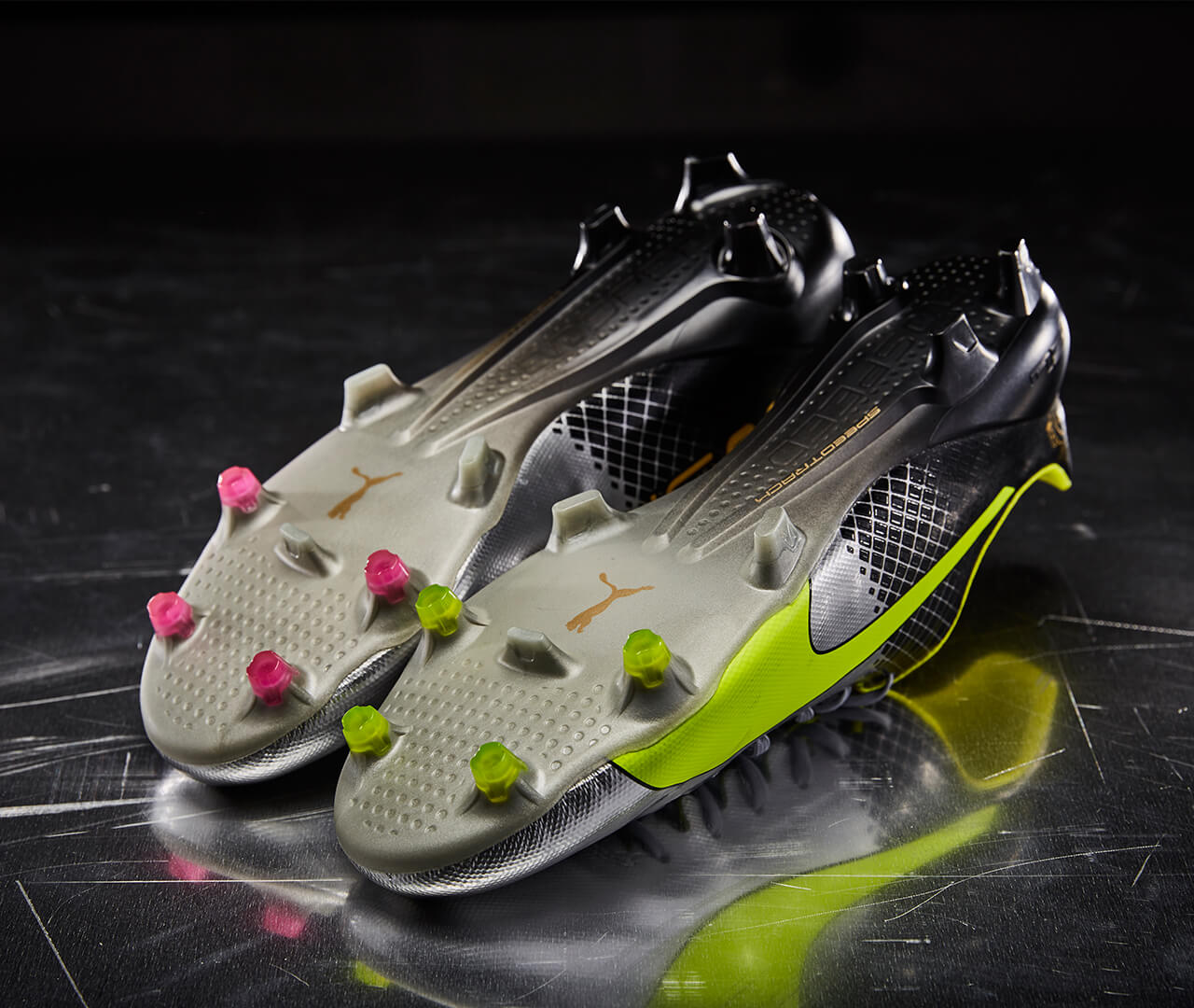 puma-evospeed-celebration-pack-sole