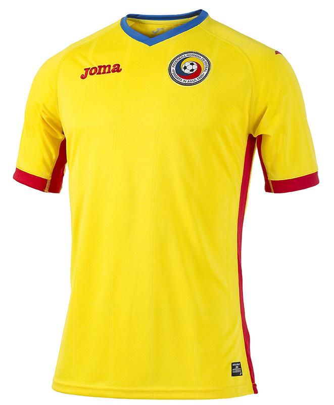romania-2016-2017-joma-fan-shirt