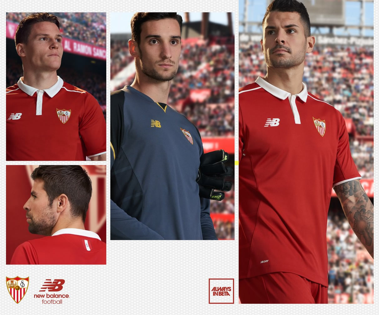 sevilla-16-17-away-kit-banner