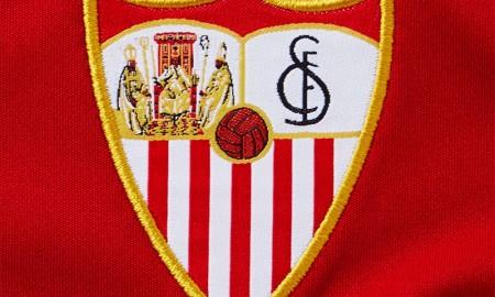 sevilla-16-17-away-kit-crest