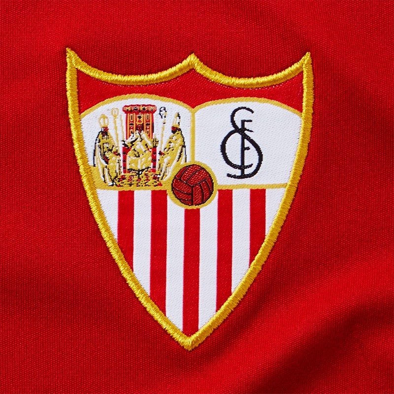 sevilla-16-17-away-kit-crest