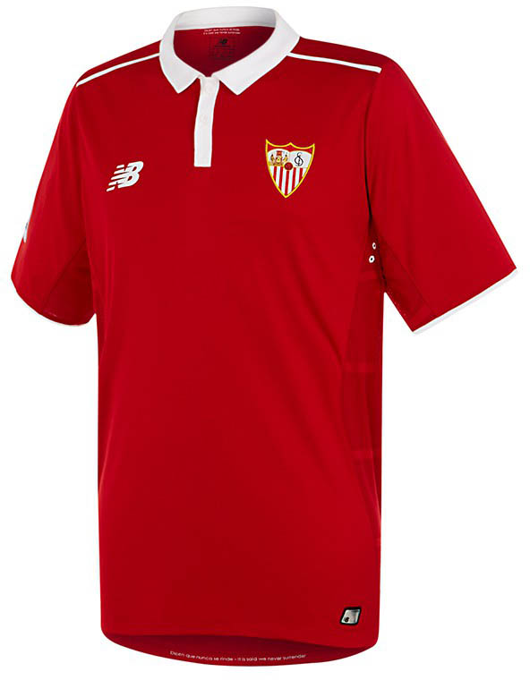 sevilla-16-17-away-kit-front