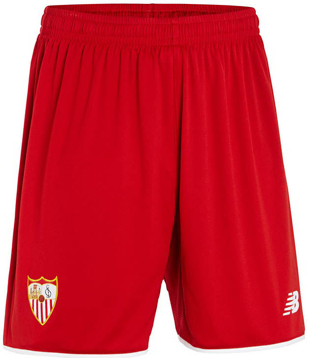 sevilla-16-17-away-kit-shorts