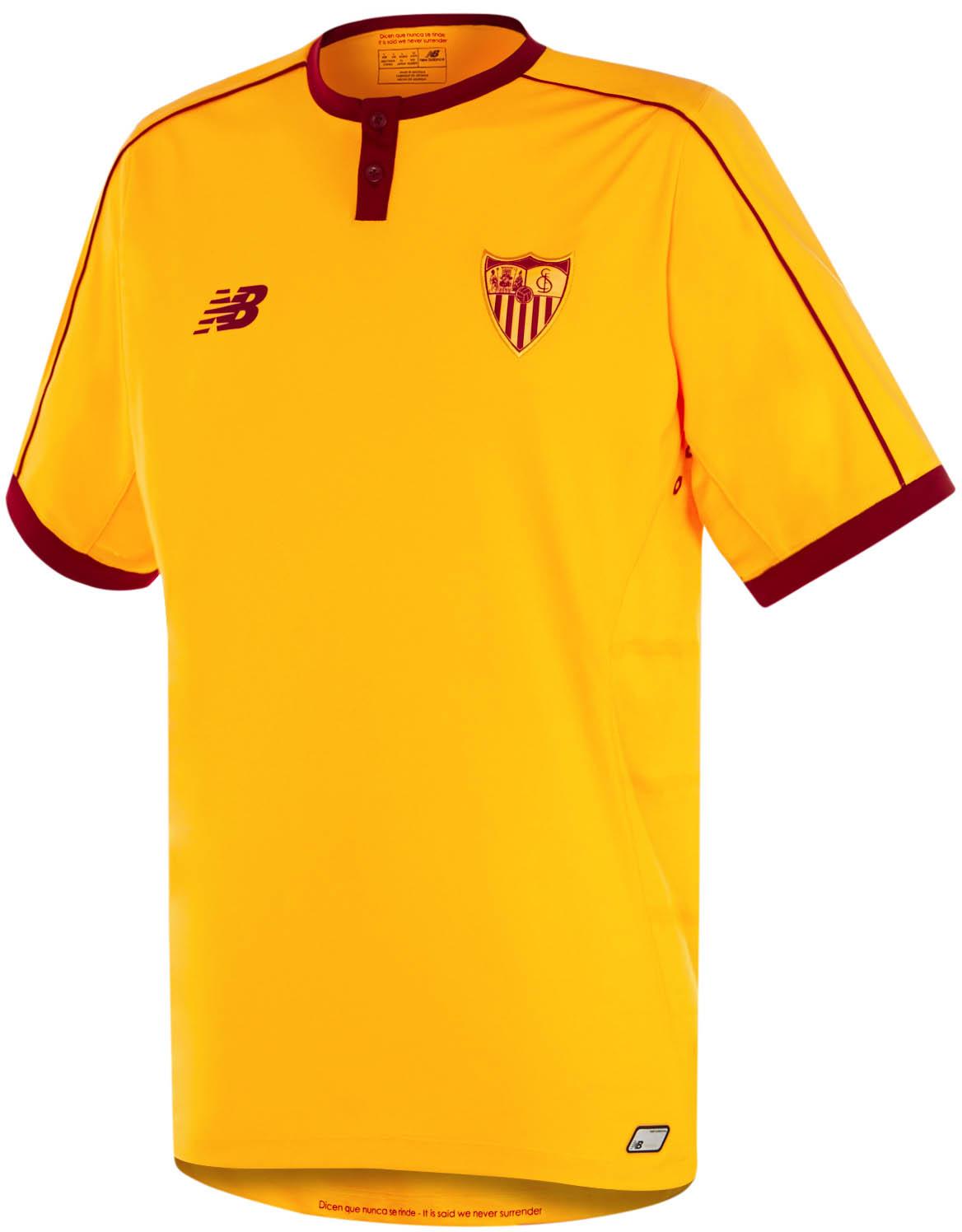 sevilla-16-17-third-kit-front