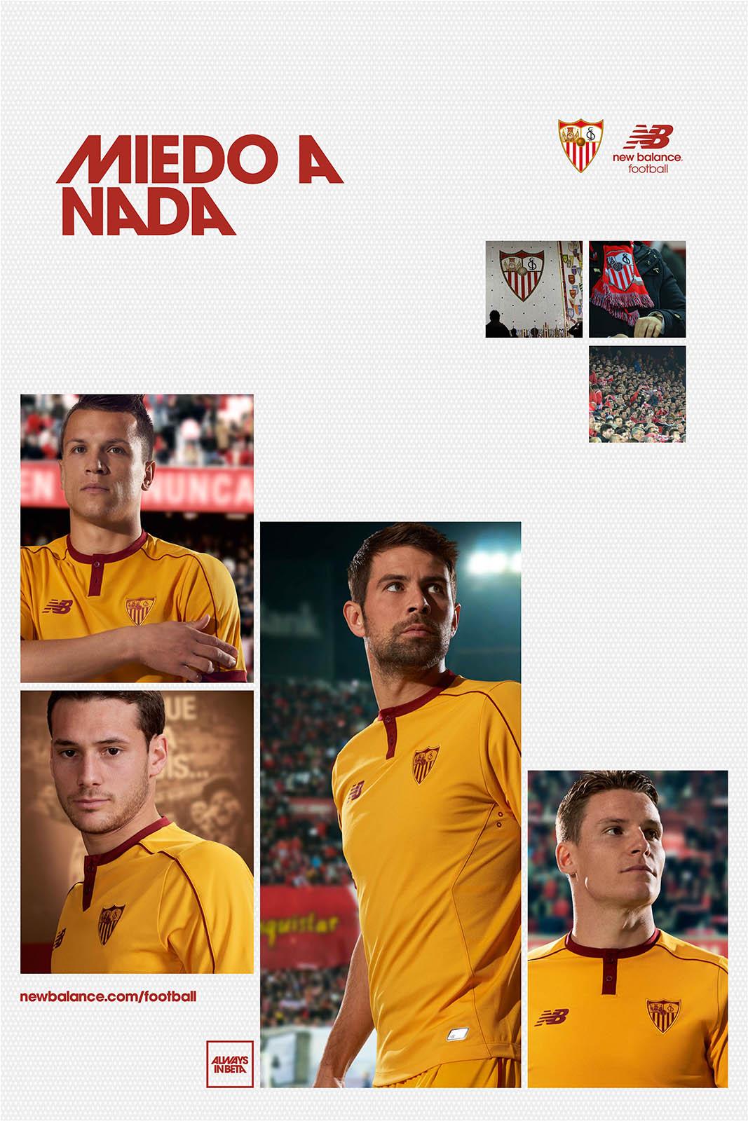 sevilla-16-17-third-kit-poster