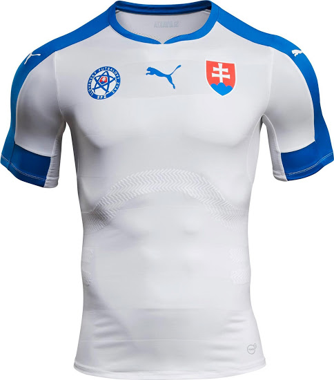 slovakia-euro-2016-home-kit