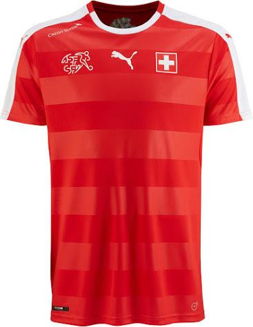 switzerland-euro-2016-home-kit