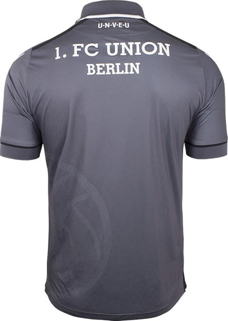 union-berlin-16-17-away-kit-back