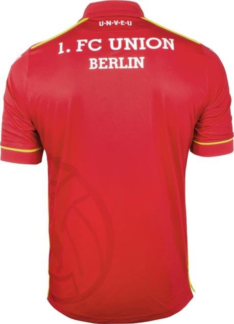 union-berlin-16-17-home-kit-back