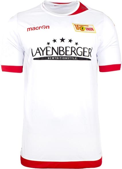 union-berlin-16-17-third-kit-front