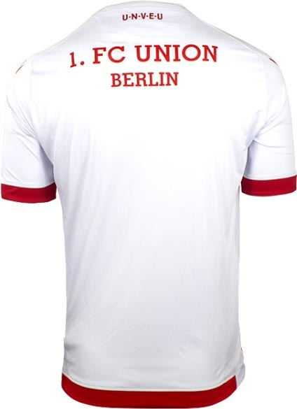 union-berlin-16-17-third-kit-reverse