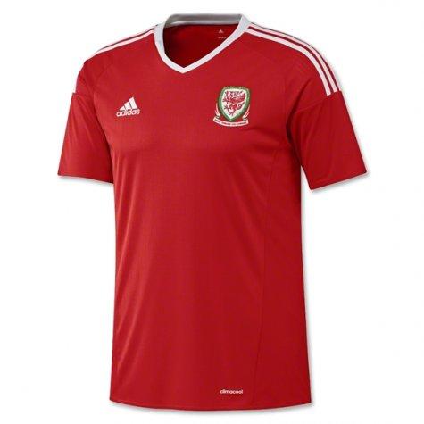 wales-2016-2017-adidas-home-football-kit