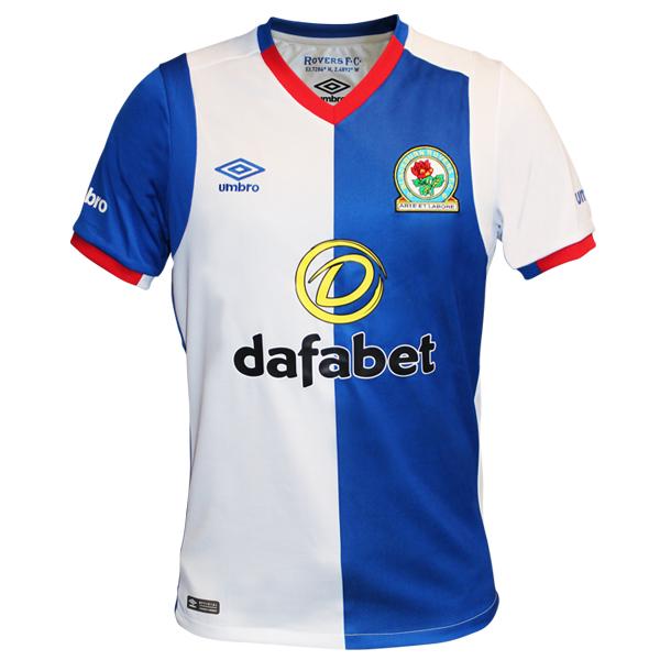 Blackburn-Rovers-2016-17-Home-Kit-Front.