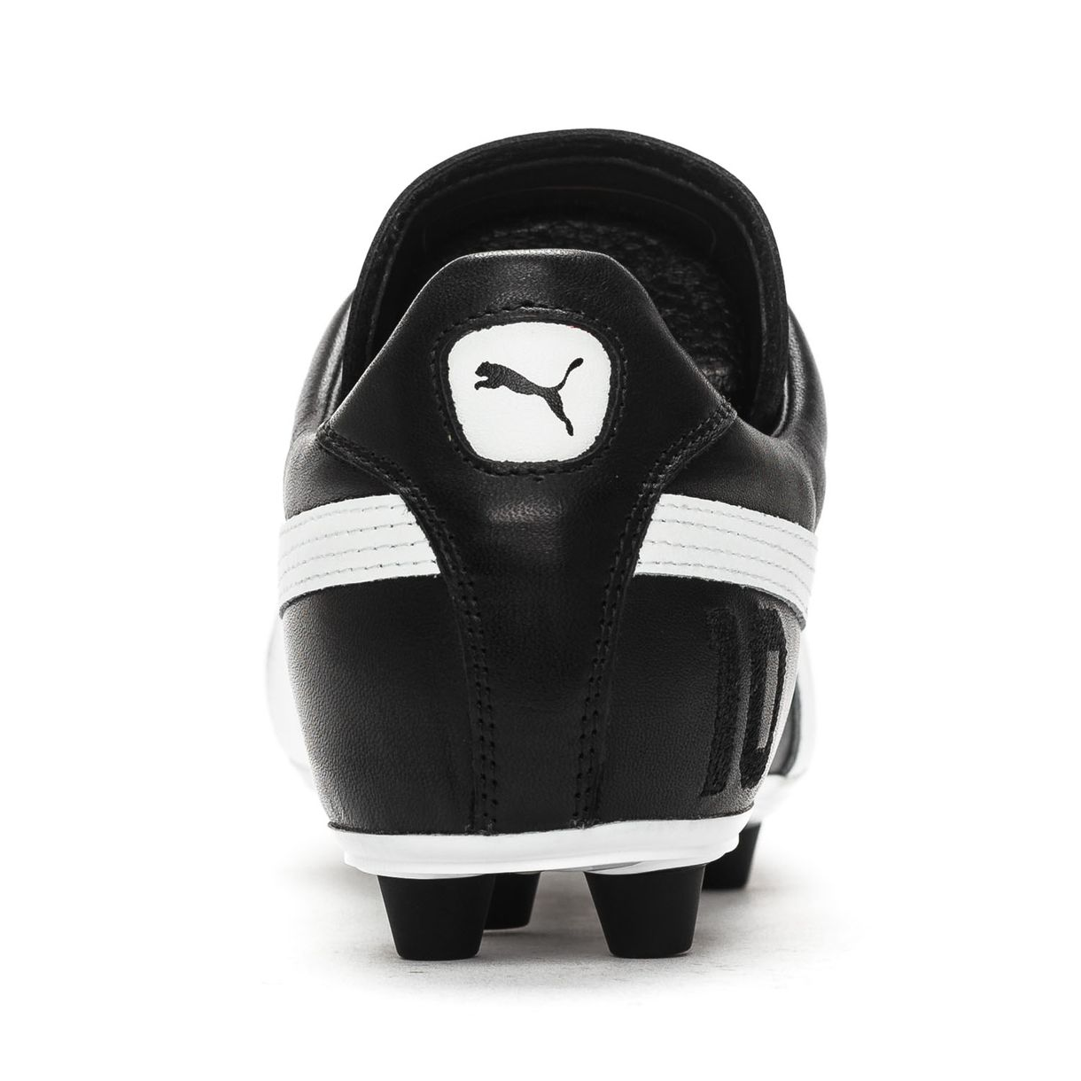 Puma Maradona Super FG back