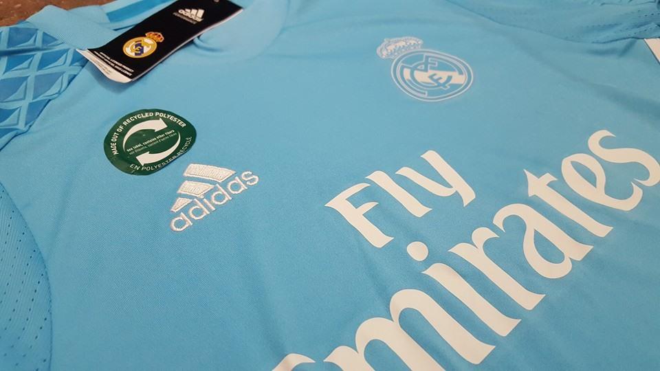 Real-Madrid-16-17-Goalkeeper-Kit-banner