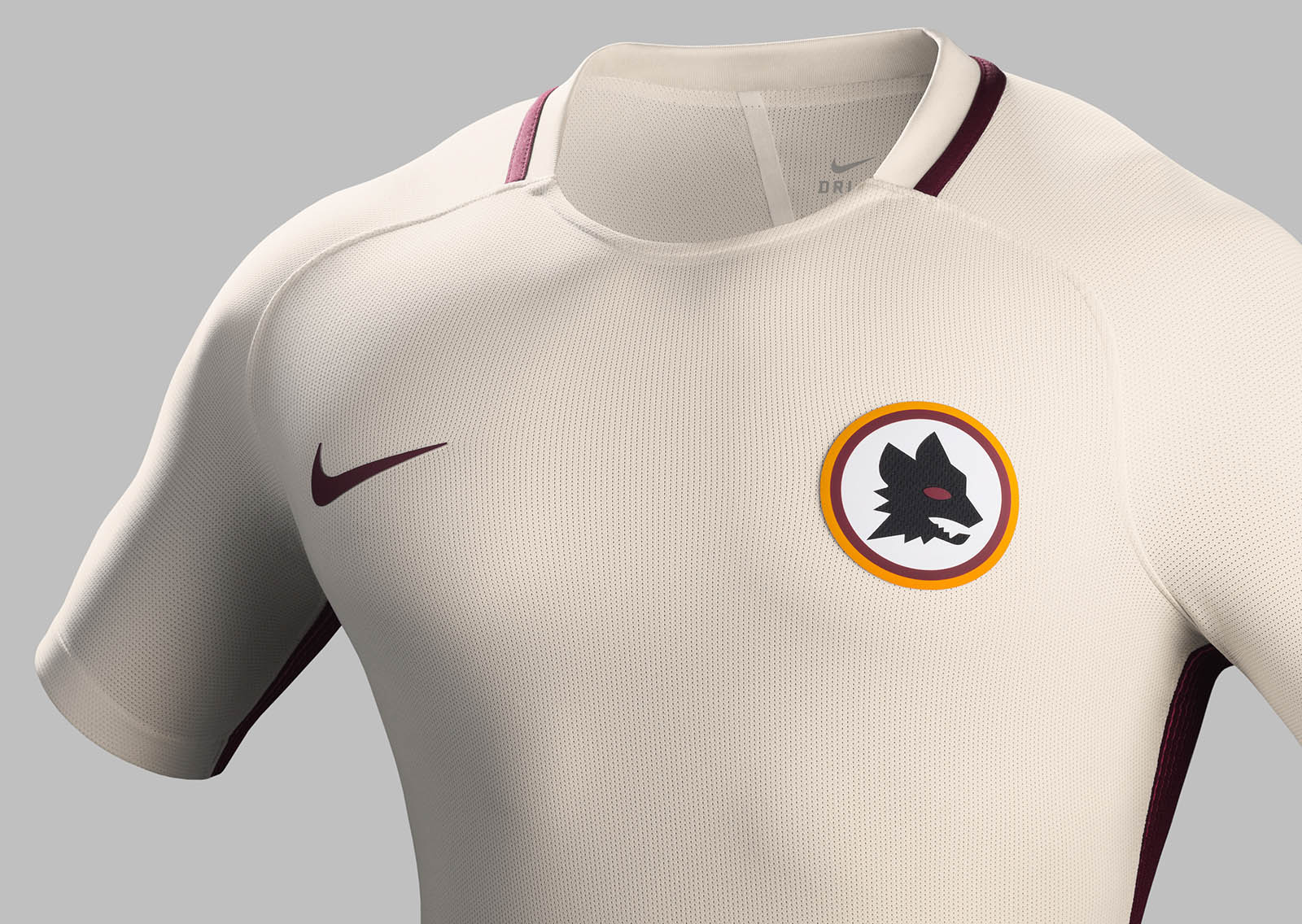 as-roma-16-17-third-kit front