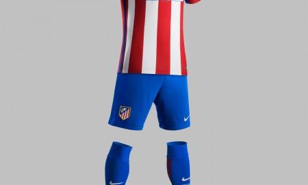 atletico-16-17-home-kit-full