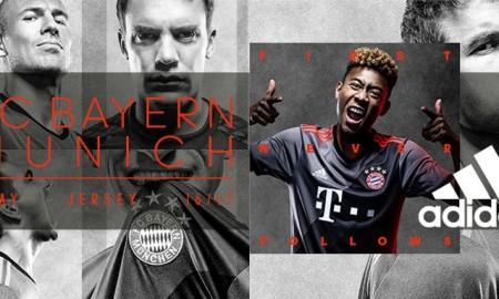 bayern-16-17-away-kit-poster