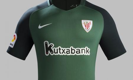 bilbao-16-17-away-kit front