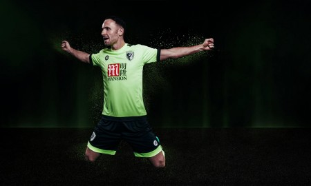 bournemouth-16-17-third-kit-joy