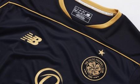 celtic-16-17-away-kit-banner