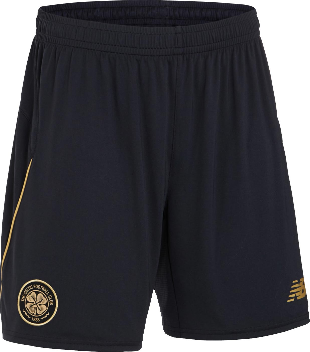 celtic-16-17-away-kit-shorts