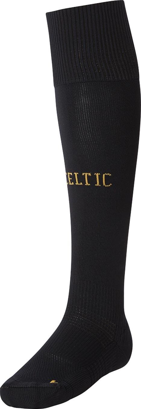 celtic-16-17-away-kit-socks