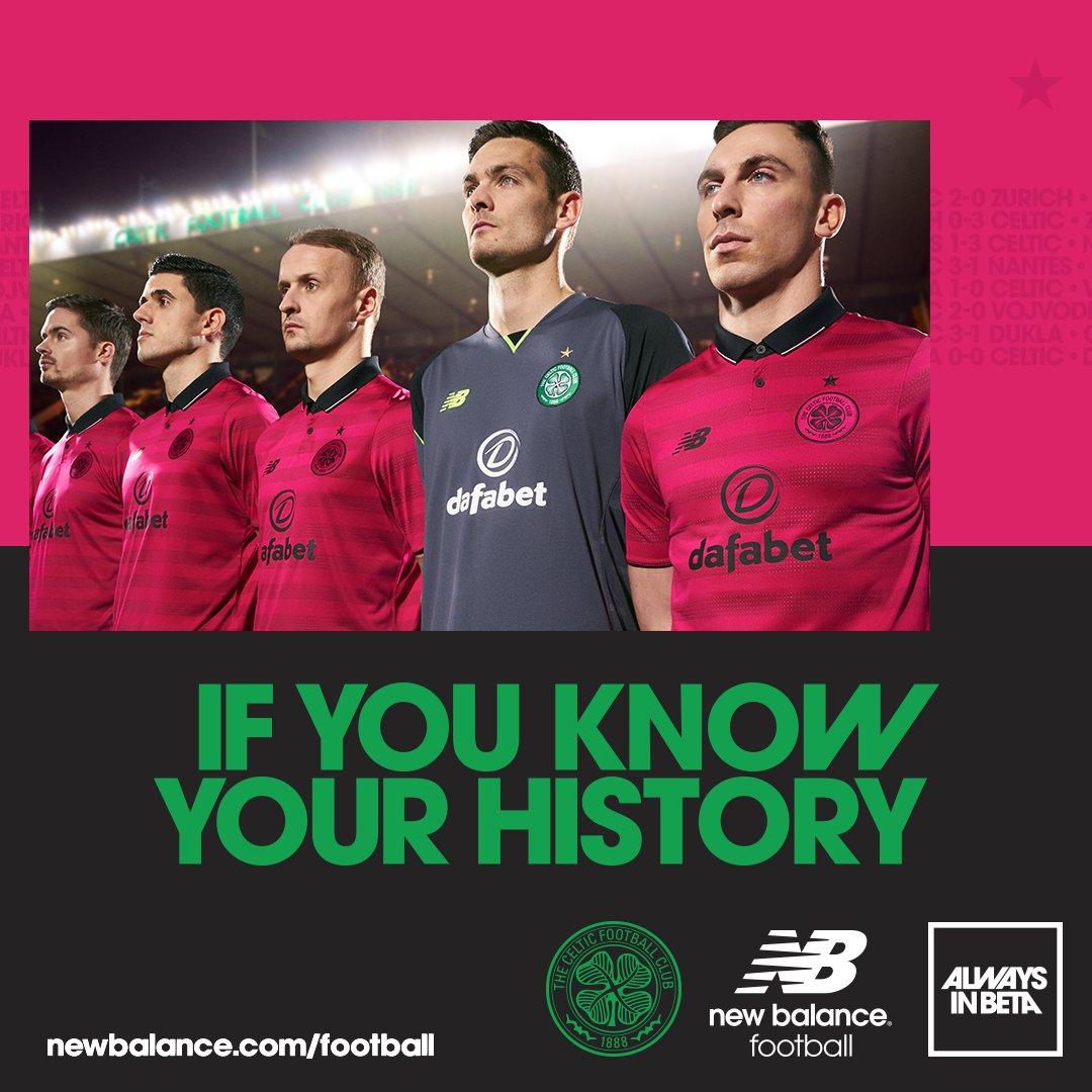 celtic-16-17-third-kit