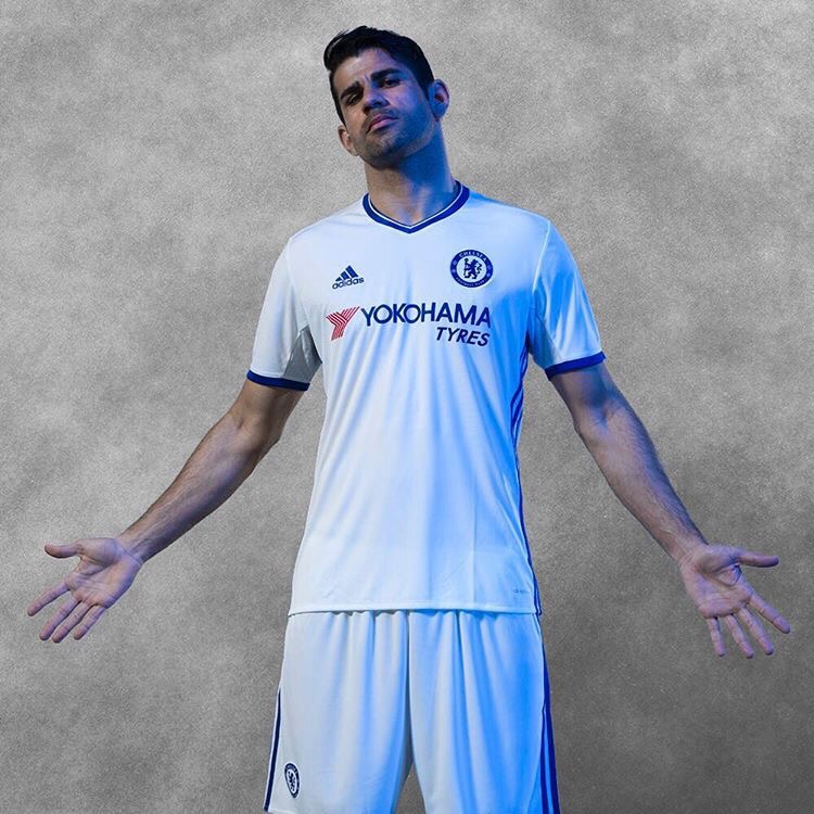 chelsea 2016-17 third kit diego costa