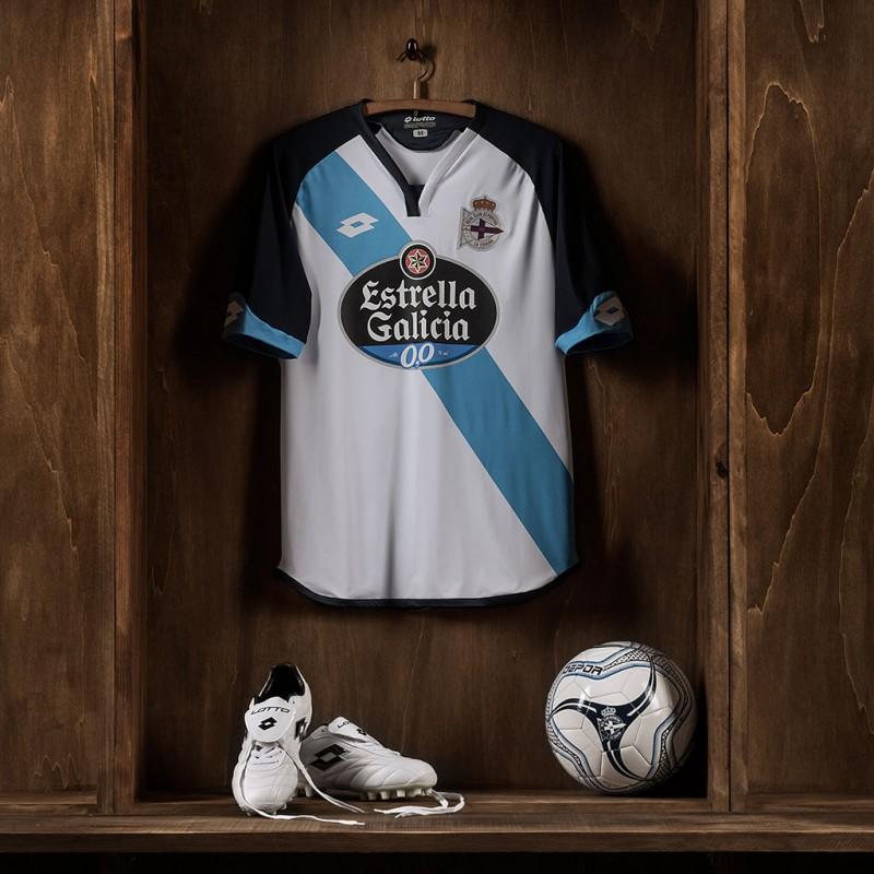deportivo-16-17-away-kit-banner