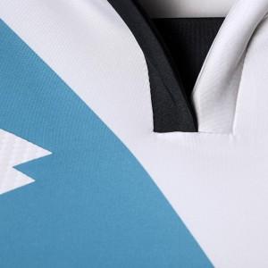 deportivo-16-17-away-kit-neck