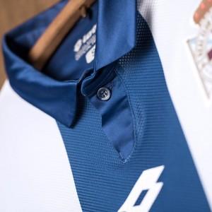 deportivo-16-17-kit-home-collar