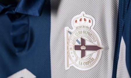 deportivo-16-17-kit-home-crest