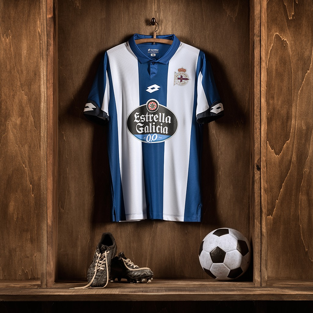 deportivo-16-17-kit-home-front
