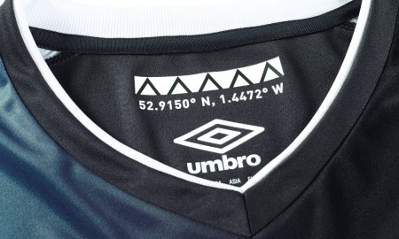 derby-county-16-17-away-kit-collar
