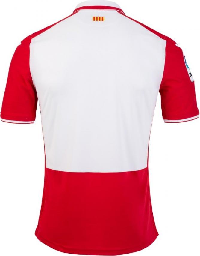 espanyol-16-17-away-kit-back