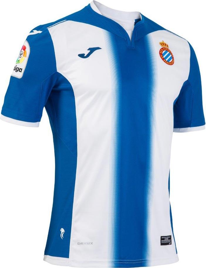 espanyol-16-17-home-kit-front