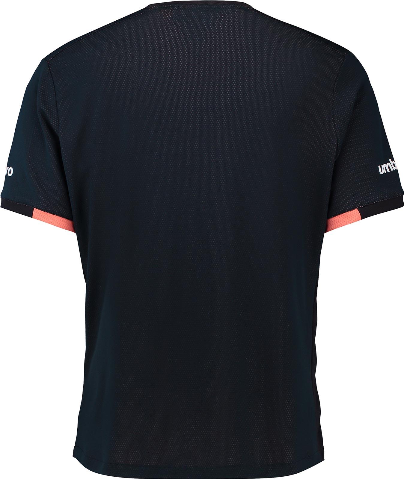 everton-16-17-away-kit-back